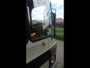 Регулировка дворников на автобусе ПАЗ советую посмотреть mp4