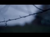 AUT_MORI_-_Elegy_Of_Serenity_YElegiya_Bezmyatezhnosti_Official_Video.mp4