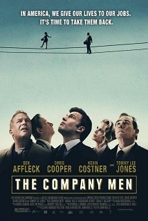The Company Men<br><span class='font12 dBlock'><i>(The Company Men)</i></span>