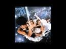 Boney M - Nightflight To Venus / Rasputin [HD]