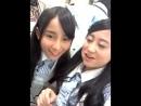 2012/04/27 18:21:29G Jonishi Kei