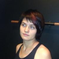Аватар Маши Крупановой