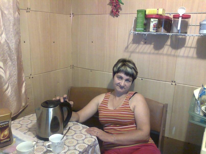 Наталья Азизова   Новокузнецк