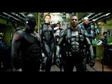 G.I. Joe: Бросок кобры 2 | Полный фильм