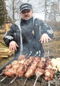 Денисенко Анатолий