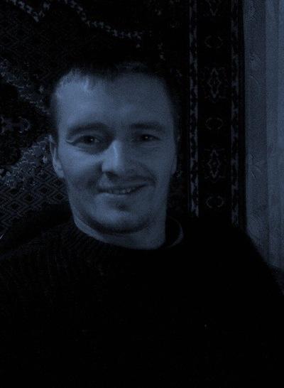 Юрий Пушилин, 26 января , Великая Лепетиха, id63756469