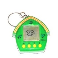 Tamagochi The-Best