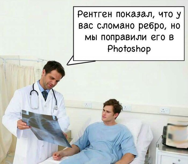 HIqO_uabldU.jpg