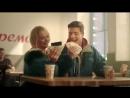 Теремок запускает рекламную кампанию на ТВ и онлайн