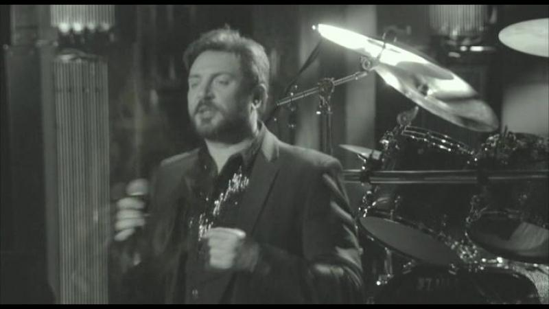 Duran Duran-Unstaged