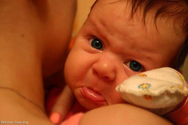 Какие есть способы избавления от коликов в животе? Моей доченьке 2 месяца) Она постоянно капризничает из-за боли в животике. Я что только не сделала. Врач говорит ни чего страшного, но меня все равно это беспокоит, может есть еще какие способы избавления от коликов? Кормлю грудью))) Обсуждаем здесь