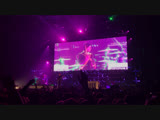 Twenty One Pilots - Heathens (live in Stockholm, 08.02.2019)