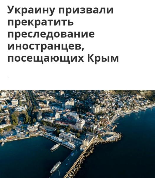 https://pp.userapi.com/c848536/v848536058/380a6/Lj16PGFBAUg.jpg
