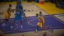 Jayson Tatum Identical Plays Kobe Bryant - Must Watch!