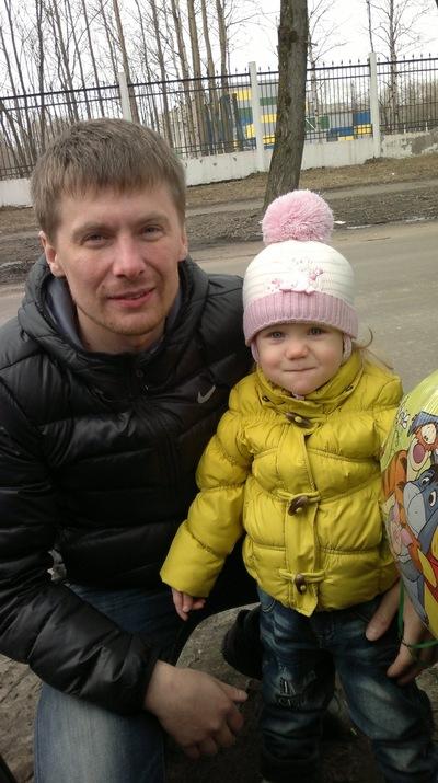Сергей Казаков, 21 марта , Северодвинск, id152384350