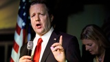 Meet Corey Stewart, the Virginia Senate Candidate With a Controversial Past NYT News