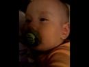 Video-2014-05-28-23-10-57.mp4
