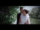 Марк и Анастасия - Свадебный День