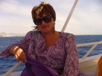 Марина Вербицкая, Борисоглебск, id93365731