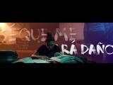 Wisin Feat. Ozuna & CNCO - Quisiera Alejarme (Remix) (Lyric Video)