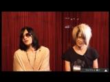 Babylon Channel feat. Arimura Ryutaro to Hasegawa Tadashi