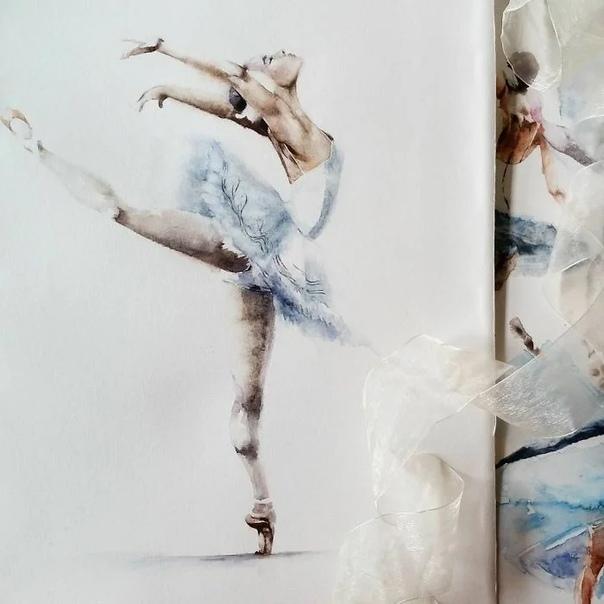 Юлия Шевченко, известной в сети как Yulia She.
