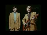Не повторяется такое никогда - ВИА  Самоцветы ) 1974