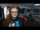 Поясни за шмот : какую одежду опасно носить подросткам
