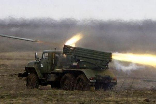 Не исключено проведение внеочередного заседания ВР 25 февраля, - Яценюк - Цензор.НЕТ 6517