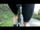 6 КРУТЫХ ГАДЖЕТОВ для Велосипеда ( 1080 X 1920 ).mp4