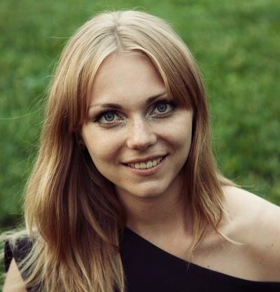 Виктория Бобровская, 27 декабря , Москва, id23059391