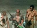 Таинственный остров 6 серия 1973