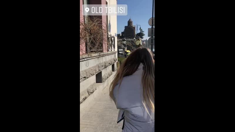 Oly ni~1552133754~