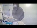 В Уфе грабитель перед преступлением отстоял очередь в кассу банка di_t