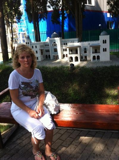 Ольга Маратканова, 7 февраля , Николаев, id185603017