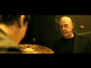 """Финальное соло из """"Одержимость"""" Full-HD 1080p #ударные #Caravan #барабаны"""