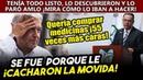 Obrador le cachó la movida a Germán Martinez en el IMSS, quería medicinas ¡55 veces más caras!