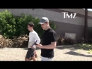 'Wizards of Waverly Place' Disney Star David Henrie Arrested for Loaded Gun at LAX | TMZ