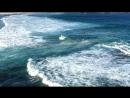 Будьте осторожны на морях! Это природное явление уносит сотни человек в год
