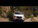 2013 Mazda CX-5 - тест драйв - test drive