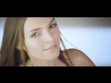 Филипп Киркоров feat. SOPRANO Турецкого Ты - все, что нужно мне (тизер клипа, 2018)