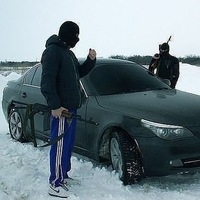 Серёга Водолазский, 25 декабря , Лисичанск, id95747921