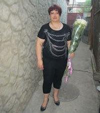 Светлана Кононова, 10 сентября 1985, Екатеринбург, id61508984