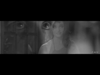 Ae Dil Hai Mushkil •• Ranbir Kapoor and Aishwarya Rai