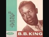 B.B. King - Sweet Sixteen .wmv