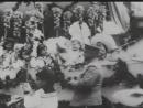 100 лет со дня убийства Царской семьи. Русское общество до 1917 года. Романовы Shostakovich Waltz 2 Russia Romanov Русское обще