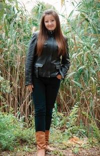 Galina Mogilnaya, 2 февраля , Киев, id134110554