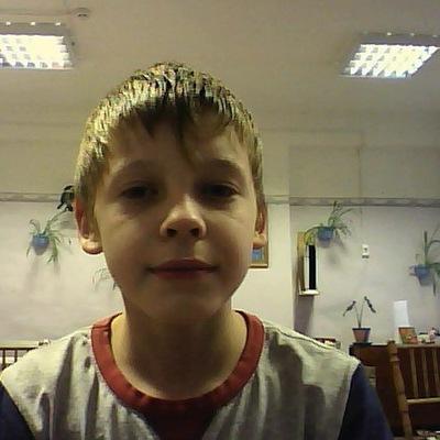 Дмитрий Коршаков, 25 февраля , Харьков, id164575537
