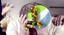 Еда живая и мёртвая: все о паштете, смузи и советы тем, кто хочет похудеть (10.06.2017)