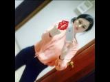 MVA_225_OLGA